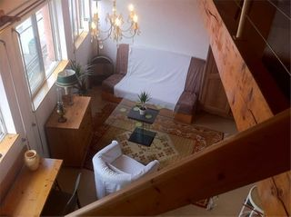Appartement mezzanine TOULOUSE  (31500)