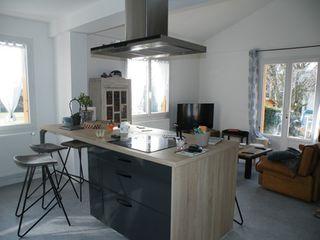 Maison ISSOIRE 150 (63500)
