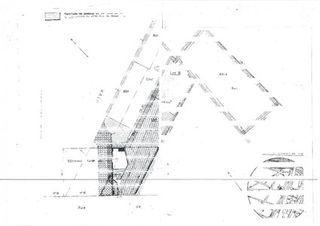 Bâtiment PARIS 13EME arr  (75013)
