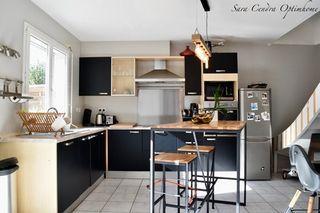 Maison SAINTE ANNE D'AURAY 90 (56400)