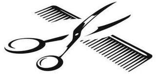 Salon de coiffure JOUY EN JOSAS  (78350)