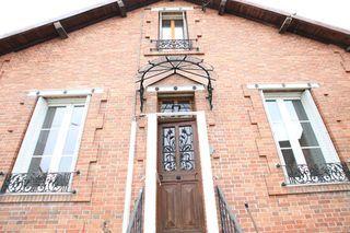 Maison de village SOUESMES 90 (41300)
