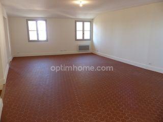 Appartement en frais réduits GRASSE 87 (06130)