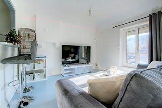 Appartement HAYANGE 38 (57700)