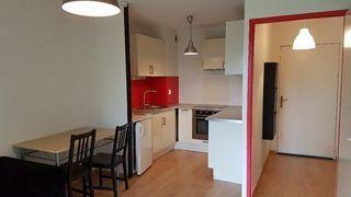 Appartement en rez-de-jardin TOULOUSE  (31200)
