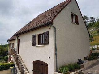 Maison PLOMBIERES LES DIJON  (21370)