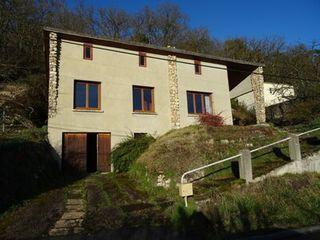 Maison BRIONNE  (27800)
