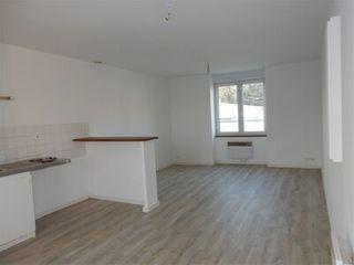 Appartement rénové ELVEN  (56250)