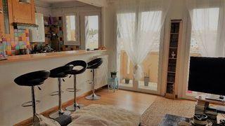 Appartement rénové TOULOUSE  (31000)