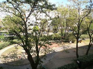 Appartement MARSEILLE 10EME arr 88 (13010)