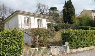 Villa BURLATS  (81100)