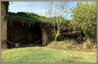 Grange PECHBONNIEU 120 (31140)