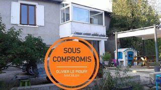 Maison BRUSSIEU 75 (69690)