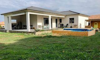 Maison FURIANI  (20600)