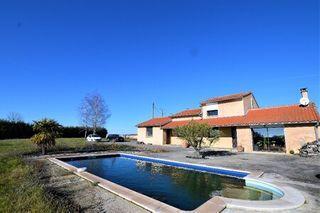 Maison Saint-Lys  ()
