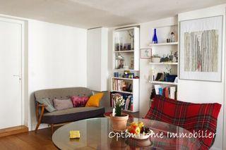 Appartement PARIS 20EME arr  (75020)
