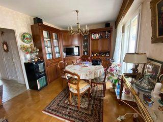 Appartement AIX LES BAINS 67 (73100)