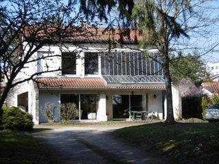 Maison BOURG EN BRESSE 220 (01000)