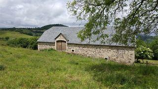 Grange MENET  (15400)