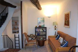 Maison de village LE ROURET  (06650)