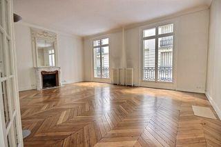 Appartement bourgeois PARIS 17EME arr  (75017)