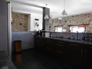 Maison JANAILHAC  (87800)