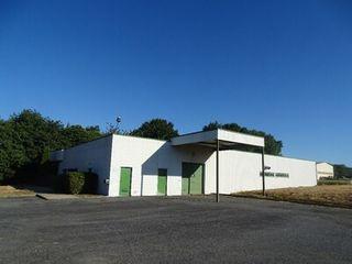 Ateliers et Bureaux ERBRAY  (44110)