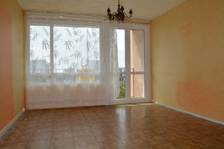 Appartement LA MADELEINE 60 (27000)