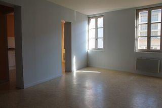 Appartement CASTRES  (81100)