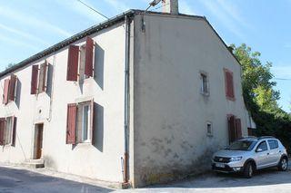 Maison de village MAZAMET 240 (81200)