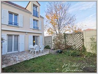 Maison CERGY 95 (95800)