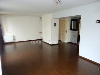 Appartement GROSLAY 80 (95410)