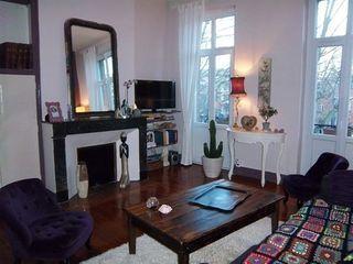 Appartement ancien Toulouse  (31000)