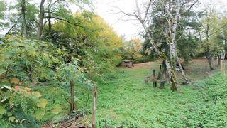 Maison de village SAINT GEOIRE EN VALDAINE 80 (38620)