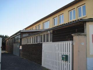 Atelier AULNAT  (63510)