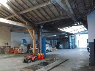 Local commercial TOULOUSE  (31000)