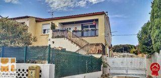Maison UCHAUD  (30620)