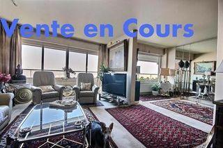 Appartement en résidence PARIS 13EME arr  (75013)