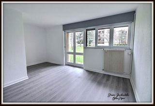 Appartement FRANCONVILLE 32 (95130)