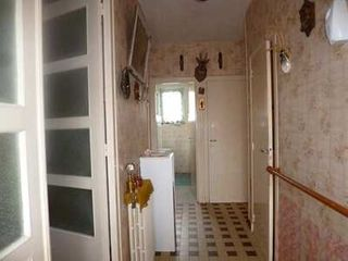 Maison individuelle GUEUGNON  (71130)