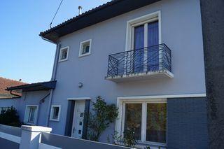 Maison BORDEAUX 114 (33200)