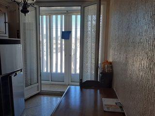 Appartement 1960 MARSEILLE 15EME arr 70 (13015)