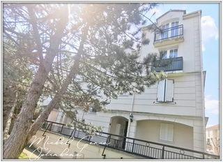 Appartement COURDIMANCHE 39 (95800)