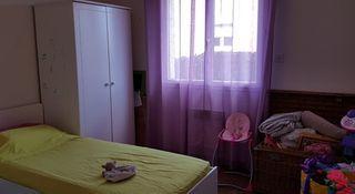 Appartement en rez-de-jardin AUCAMVILLE 60 (31140)