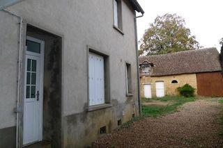 Maison de village TORCE EN VALLEE  (72110)
