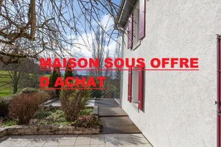 Maison RIGNEY 164 (25640)