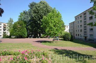 Appartement BOURG LA REINE 75 (92340)