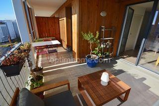 Appartement BALMA 78 (31130)