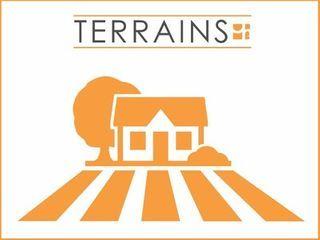 Terrain constructible MONTIGNY EN GOHELLE  (62640)