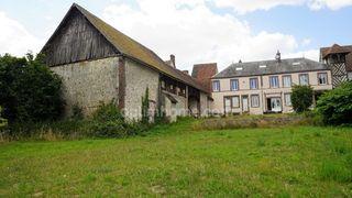 Maison LA LOUPE 280 (28240)